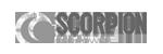 bialystok sklep motocyklowy scorpion