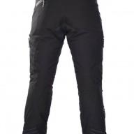 spodnie motocyklowe Lux