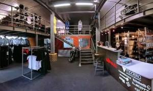 łodź sklep motocyklowy Motona
