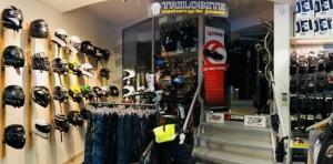 sklep motocyklowy kraków kurtki motocyklowe motona