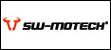 sklep motocyklowy poznan sw-motech