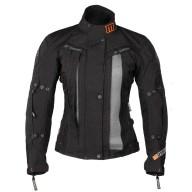 Damska kurtka motocyklowa Venti lublin