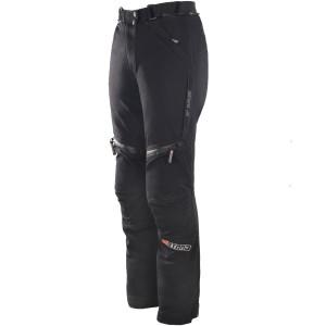Damskie spodnie motocyklowe