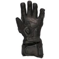 Rękawice motocyklowe 2