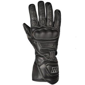 Rękawice motocyklowe Luxon