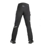 Tekstylne spodnie motocyklowe 2