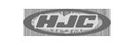 motobazar warszawa sklep motocyklowy kaski hjc