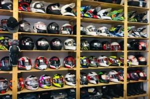 sklep motocyklowy wrocław odzież motocyklowa motona