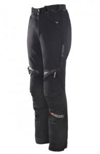 damskie spodnie motocyklowe venus
