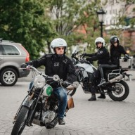 kurtka motocyklowa ventour