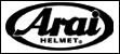 sklep motocyklowy szczecin kaski arai
