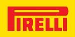 sklep motocyklowy legionowo warszawa opony pirelli