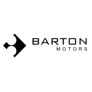 sklep motocyklowy rzeszow barton