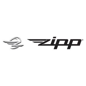 sklep motocyklowy rzeszow skutery zipp