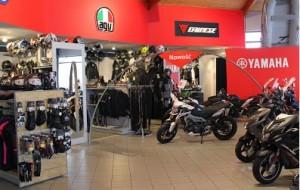 sklep motocyklowy bielsko-biała odzież motocyklowa