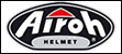 sklep motocyklowy bielsko biała kaski airoh