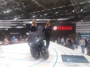 damska odziez motocyklowa