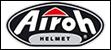 sklep motocyklowy nowy targ kaski airoh