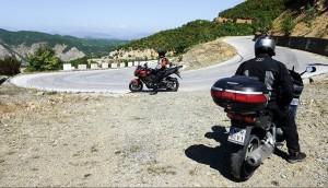 odziez motocyklowa