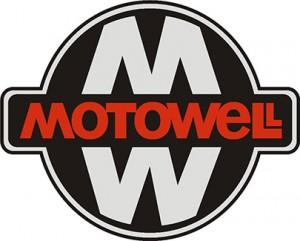 sklep motocyklowy nowy sacz motowell