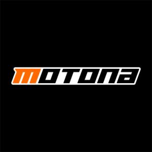 sklep motocyklowy Motona