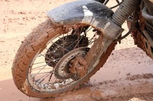 kurtki motocyklowe syberia