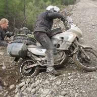 podroze motocyklowe syberia motona